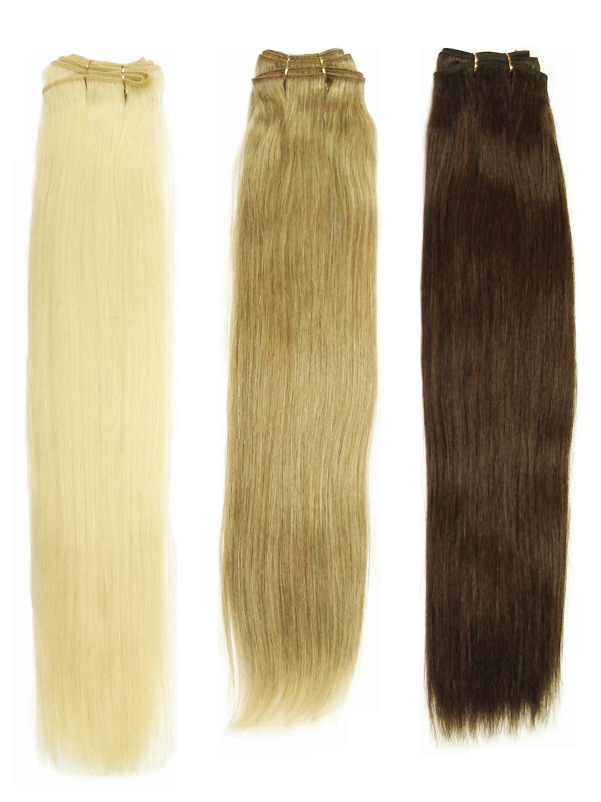 Спб волосы купить